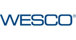 WESCO International, Inc. Logo (PRNewsFoto/WESCO International, Inc.)