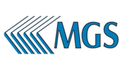 MGS PLASTICS